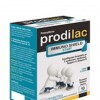 Frezyderm F.D.Prodilac Immuno Shield Start
