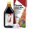Floradix Iron Formula 250ml