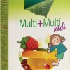 Power Multi & Multi Kids Chewable 30Tem