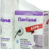 Power Promo Fleriana Spray 100ml & 10 Εντομ